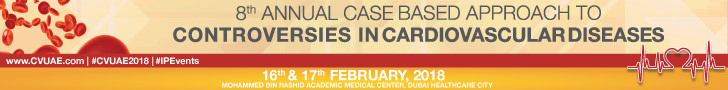 The 8th Annual Case Based Approach to Controversies in Cardiovascular Diseases