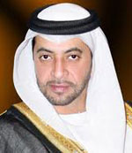 H H Sheikh Hamdan Bin Zayed Al Nahyan Sheikh Hamdan Bin Rashid Al Maktoum Award For Medical Sciences Hma